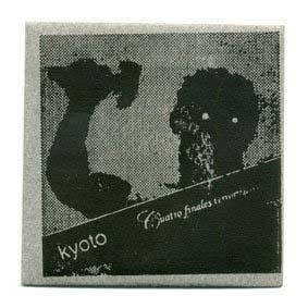 Kyoto-Alvaro Ortiz Albero