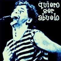 Hoy hace 25 años que murió Miguel Abuelo