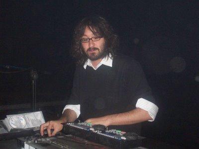 Segunda sesión de dj Pachanga aka dj Ternasco
