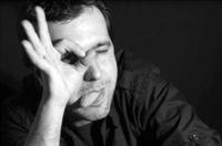 La semana de Todas las fiestas de Mañana: Álvaro Colomer
