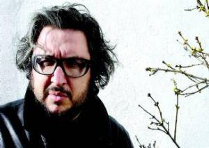 La semana de todas las fiestas de mañana: Julián Rodríguez