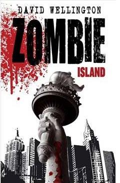 Una reflexión sobre el género zombie y de Island Zombie